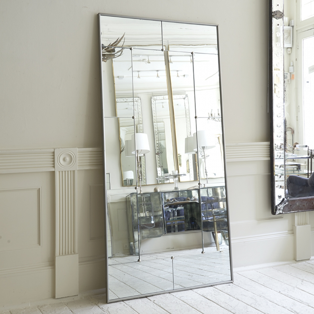 Zoom : sectional mirrors - Sectionals, Sofas & Couches