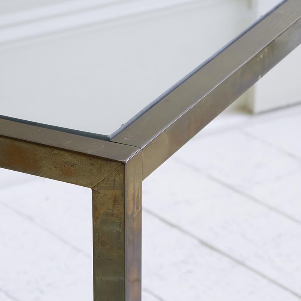 Sofa end tables in tables for Side table for sectional sofa